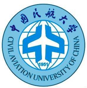 中国民航大学 zao sheng