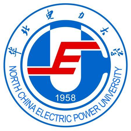 ncepu-logo-zao-sheng