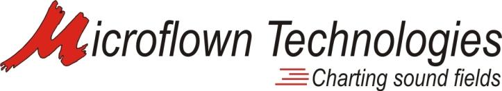 Microflown_Technologies_v1.0