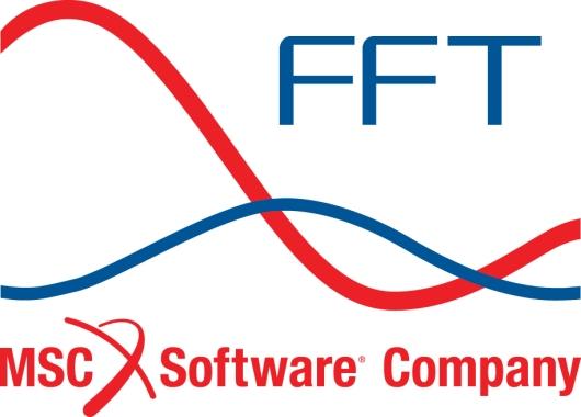 MSC-FFT_logo_NEW
