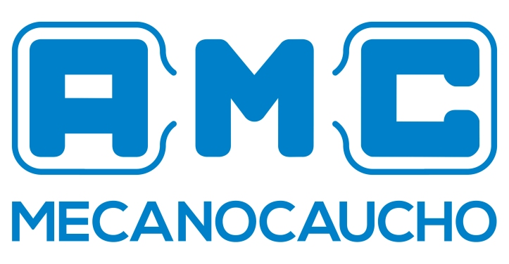 nuevo_logo_AMC_2014_HR